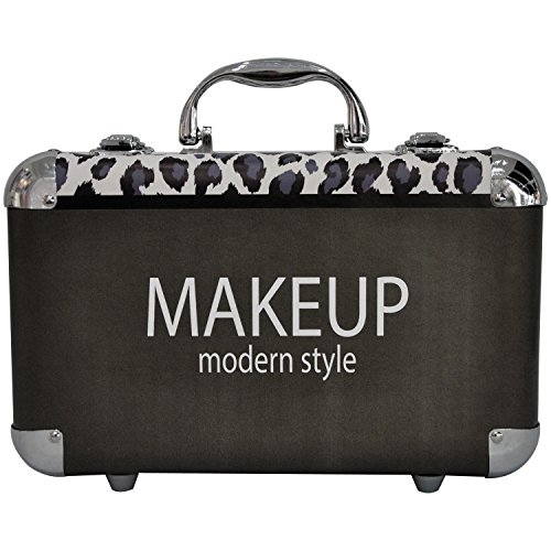 Complete Gloss make-up case