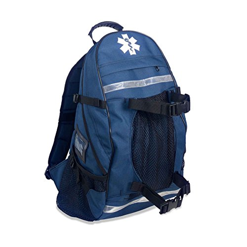 Arsenal small first aid medical backpack 24 litres