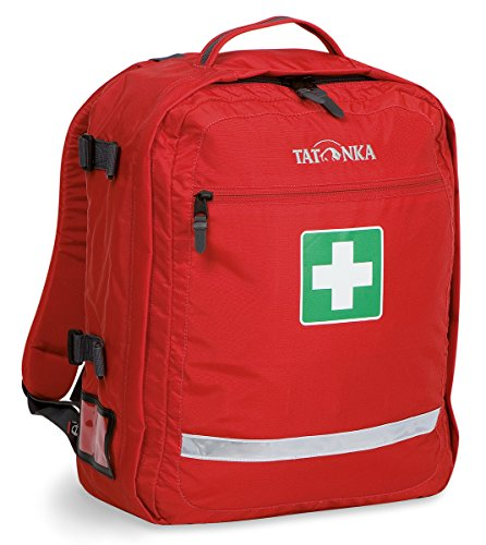 36 litres medical backpack ideal as first aid kit